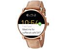 Fossil Q - Q Wander Touchscreen Smartwatch - FTW2102