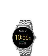 Fossil Q - Q Wander Touchscreen Smartwatch - FTW2111