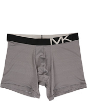 Michael Kors - Statement Boxer Brief