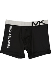 Michael Kors - Statement Icon Boxer Brief