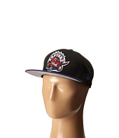 New Era - Two-Tone Toronto Raptors