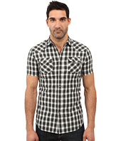 Diesel - S-Zule-Short Shirt