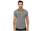S-Zule-Short Shirt