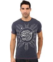 Diesel - T-Joe-Gu T-Shirt