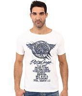 Diesel - T-Joe-Dc-G T-Shirt