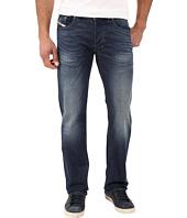 Diesel - Larkee Trousers 853R