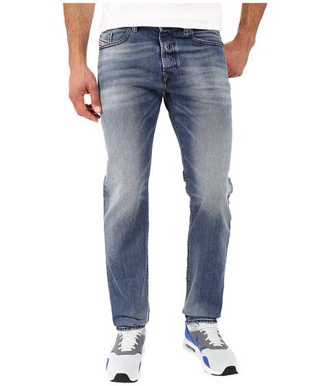 Diesel Buster Trousers 853P
