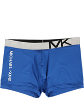 Michael Kors - Statement Icon Trunk