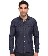 Diesel - New-Sonora-E Shirt
