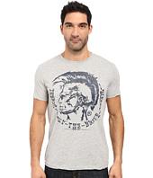 Diesel - T-Joe-Gf T-Shirt