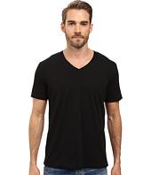 Diesel - T-Green T-Shirt