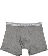 MICHAEL Michael Kors - Luxury Modal Boxer Brief