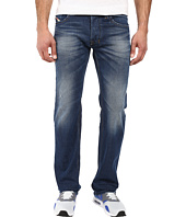 Diesel, Jeans, Men at 6pm.com