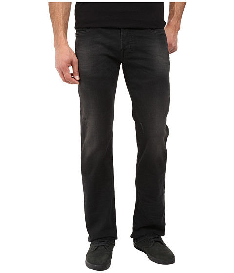 Diesel Zatiny Trousers 854A