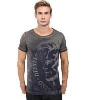 Diesel - T-Diego-Dc-F T-Shirt
