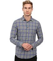 Diesel - S-Tas Shirt