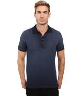 Diesel - T-Hamal Shirt