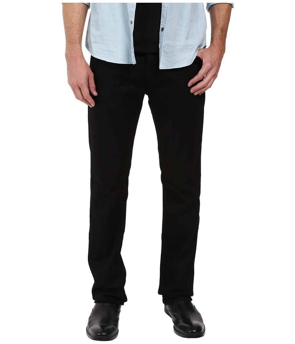 Diesel Safado Trousers Z886 (Black/Denim) Men