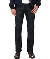 Diesel - Viker Trousers 0825