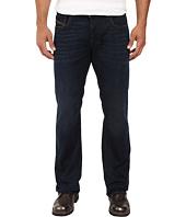 Diesel - Zatiny Trousers 857Z