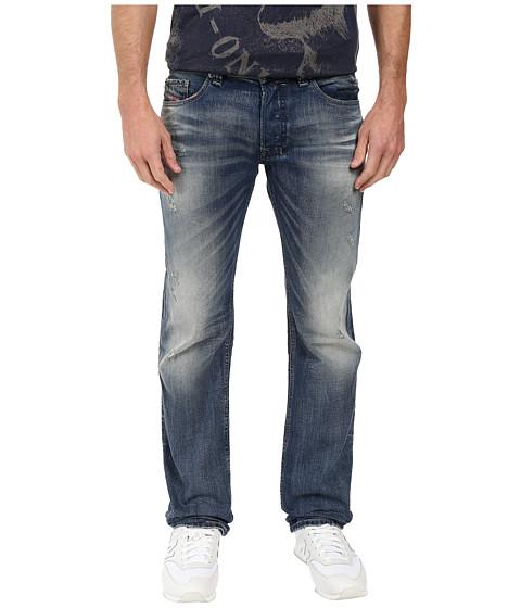 Diesel Safado Trousers 857M
