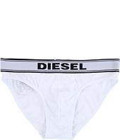 Diesel - Andry Underpants TANL