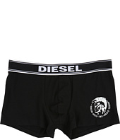 Diesel - Shawn Boxer Shorts TANL