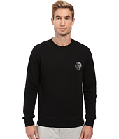 Diesel - Willy Sweatshirt CAND