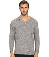 Marc Jacobs - Olympia Knit Sweater
