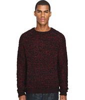Just Cavalli - Wool/Alpaca Sweater