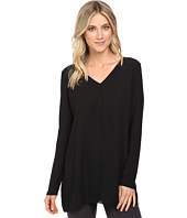 Lysse - Linden Long Sleeve Top