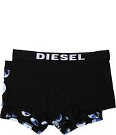 Diesel - Shawn 2-Pack Boxer Shorts BANI