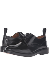 Marc Jacobs - Classic Cordovan Derby