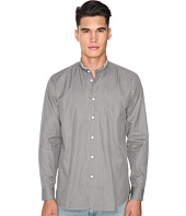 Marc Jacobs - Regular Fit Micro Stripe Button Up