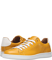 Marc Jacobs - Clean Nappa Low Top Sneaker