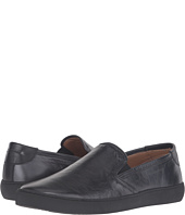 Marc Jacobs - Classic Slip-On