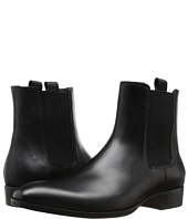 Marc Jacobs - Classic Leather Chelsea Boot