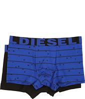 Diesel - Damien 2-Pack Boxer Shorts AAMS