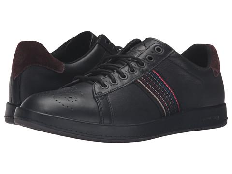 Paul Smith Rabbit Mono Lux Sneaker