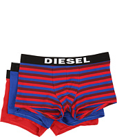 Diesel - Shawn 3-Pack Boxer Shorts BANH