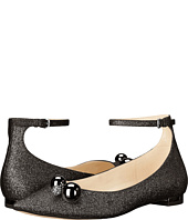 Nine West - Aeron 3