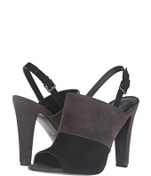 Nine West - Adaline
