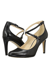 Nine West - Hannley