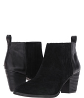 Nine West - Fiffi