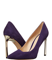 Nine West - Kaylee