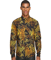 Versace Jeans - Classic Button Down