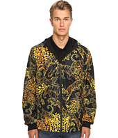 Versace Jeans - Hooded Jacket