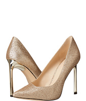 Nine West - Kaylee 3