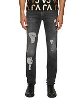 Versace Jeans - Classic Denim