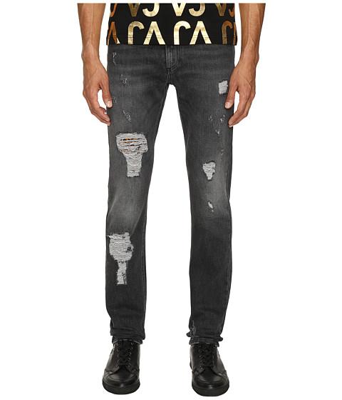Versace Jeans Classic Denim